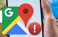 How to Fix: Unfortunately, Maps has stopped Error in Android