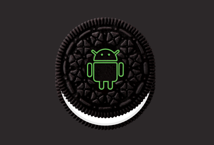 Android 8.0 Oreo™ - Bluetooth Issues