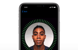 How To: Disable Face ID [iPhone X]