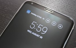 How to get LG V30 Floating Bar on any Android