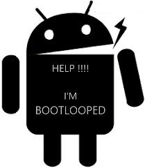 How To: Stop Bootloop in Samsung Galaxy S8