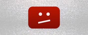 YouTube App Not Working on Android Device [Solved]