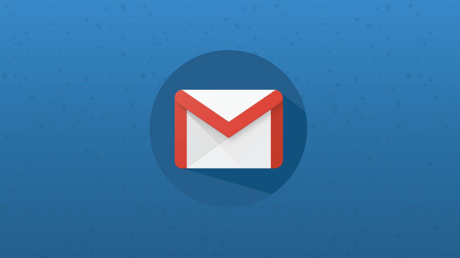 How To Fix Gmail Error 102?