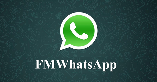 Top Fm WhatsApp Features To Install it Right Now