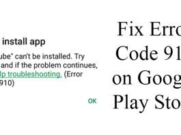 Android Fix Archives - AppsLova com