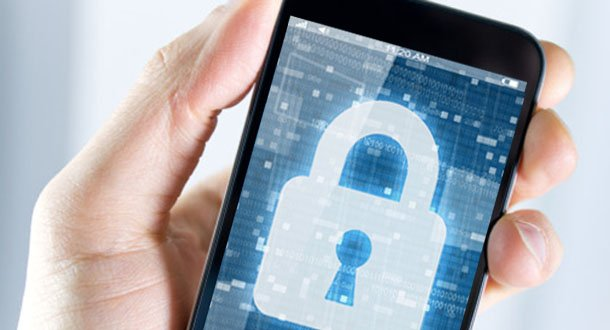 Best Phone Security Apps You Should Have Today