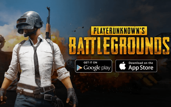 Change Name and Appearance In PUBG Mobile