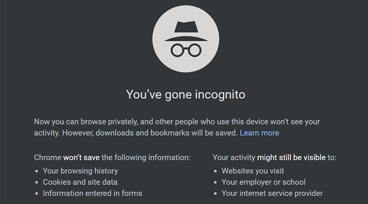 Fix Signup Blocked Error on Instagram