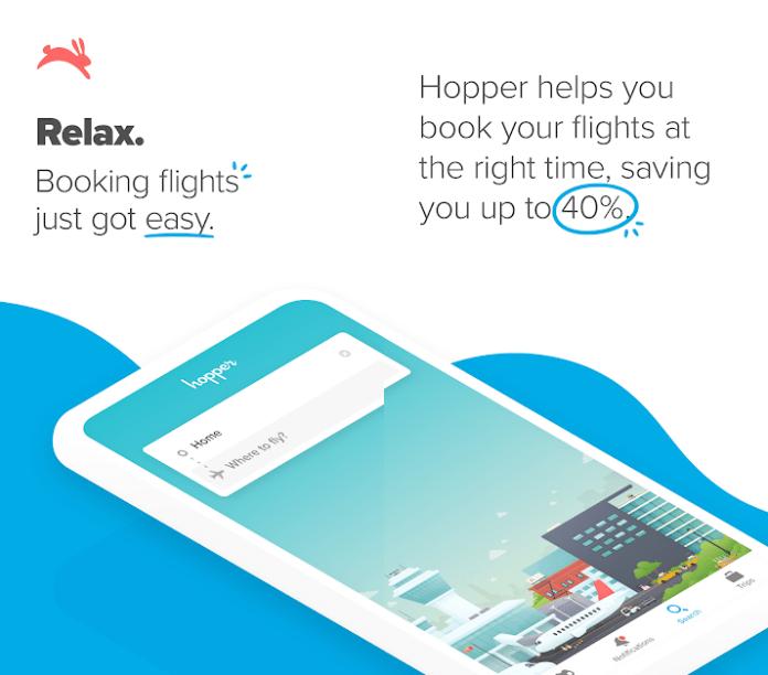 best  Travel Apps
