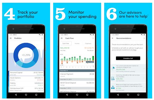personal-capital-app-for-money-management