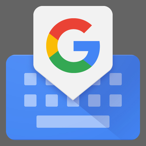 How to Fix Gboard Has Stopped Working Error