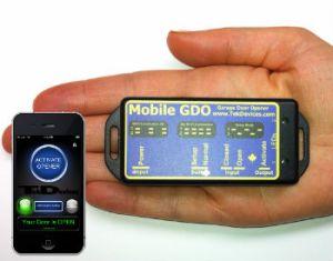 mobile-gdo