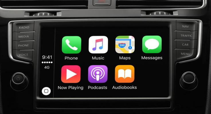 carplay.JPG