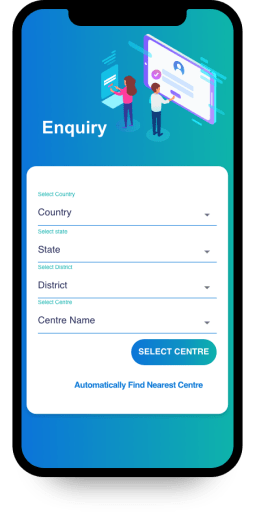 Free android form design with source code - preview