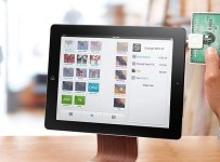 point of sale ipad apps