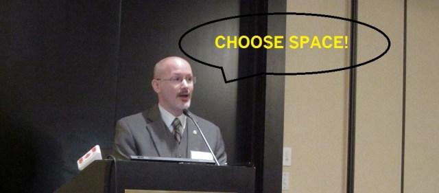 cropped-choosespace.jpg