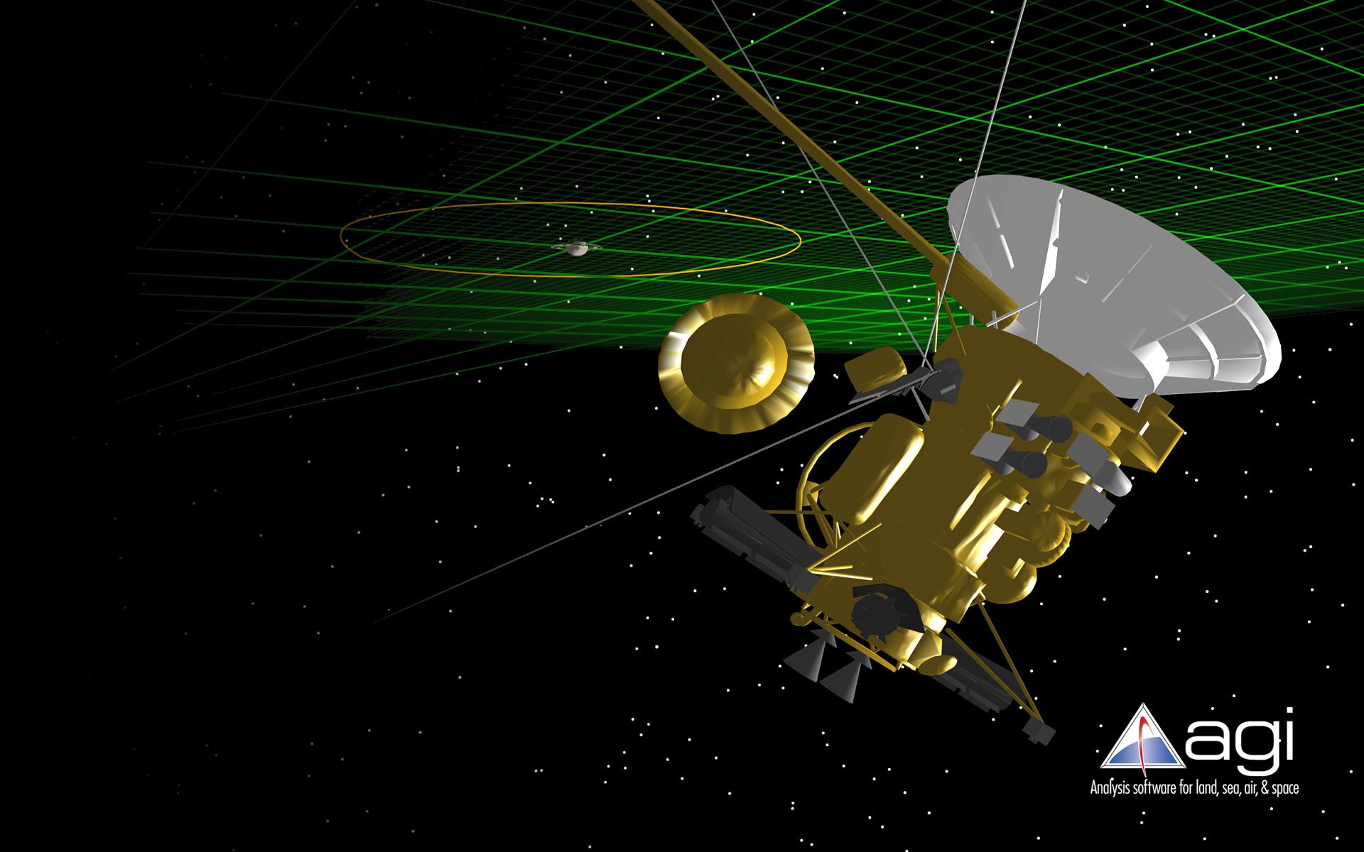 1920x1200_SpaceSat