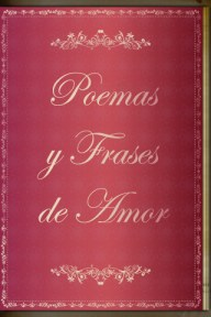 Poemas de Amor para iPhone, iPad y iPod Touch