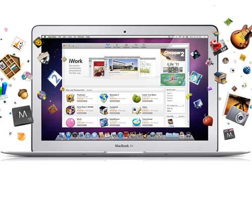 mac-app-store_bella