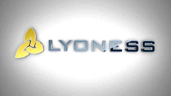 lyoness 3