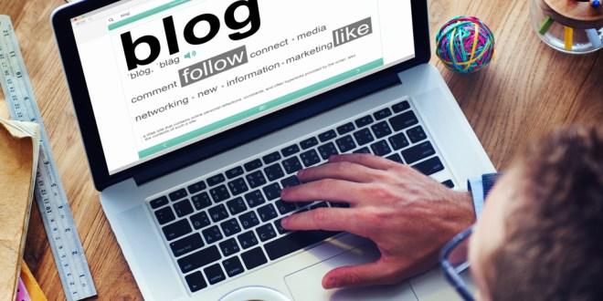 Los blogs de mejor calidad están en América Latina