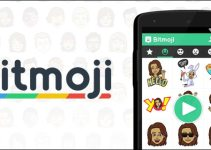 Download Bitmoji APK
