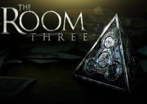 Download The Room Three for pc