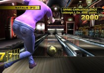 Download Bowling Star for pc