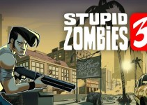 download stupid zombies 3 for pc