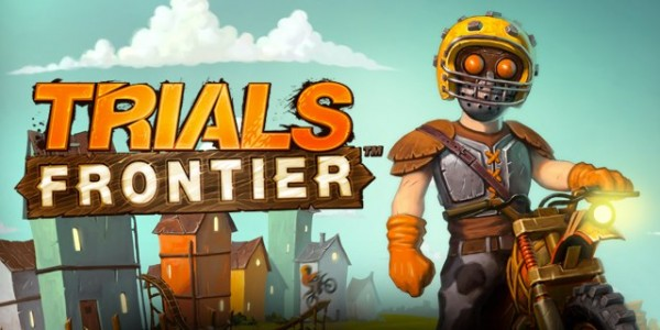 Download Trials Frontier for PC