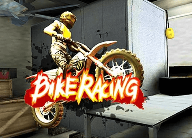 Download Bike Racing 3D for PC