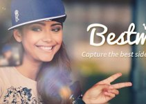 BestMe selfie camera for pc