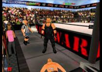 download Real Wrestling 3D