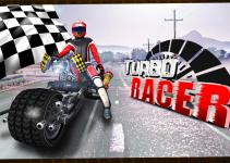 turbo racer apk download