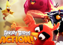 angry bird action for pc download