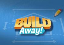 build_away_idle_city_builder game