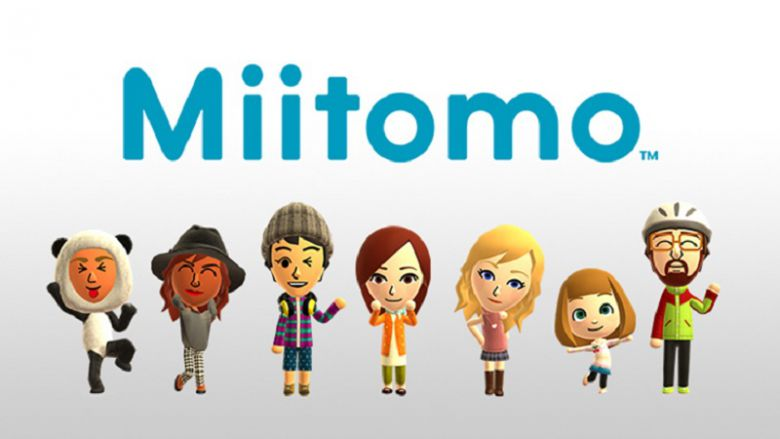 miitomo for pc download