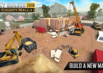 Download City Builder 2016
