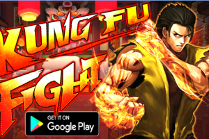 Kung fu fighting download