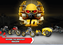 download gx racing for pc