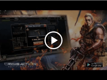 download crisis action for pc