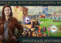 fantastic beasts cases for pc download