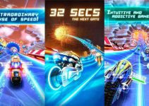 32 secs for pc download