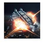 Valerian City of Alpha for PC