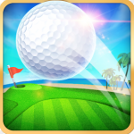 Golf Ace For PC