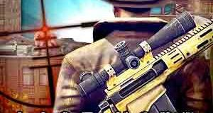 Last Hope Sniper Zombie Warfor PC