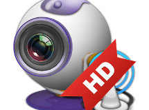 MEyeProHD for PC