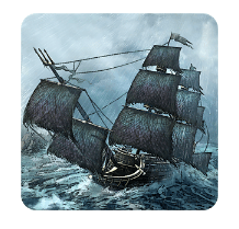 Ships of Battle Age of Pirates for PC