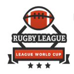 Rugby League Worldcup 2017 for PC