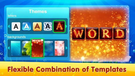 Word Charm For PC